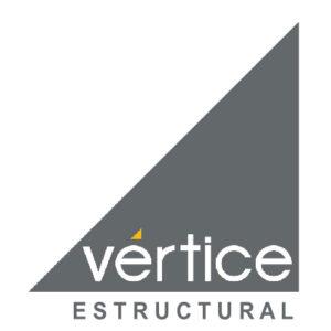 verticeestructuralg-01
