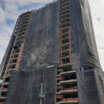 Sendero Fresco Apartamentos