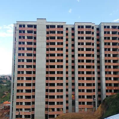 Alegría Apartamentos